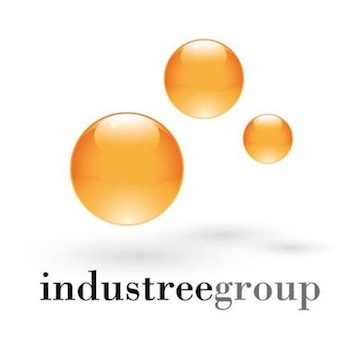 Industree group 360