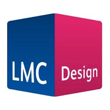 LMC Design logo3
