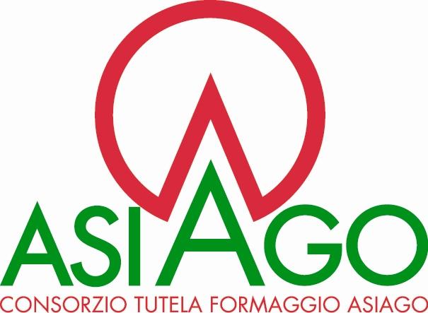 Logo-Asiago