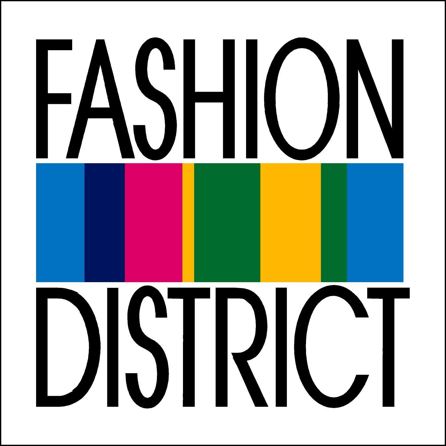 logo FD vettoriale esecutiv2