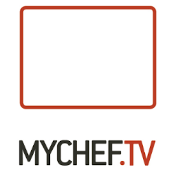 mycheftv