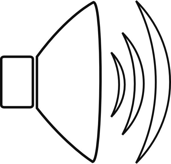 sound logo 3