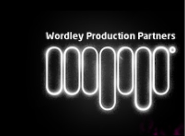wordley productions